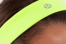 lulu/ivviva headbands