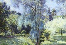 Henry Labasque