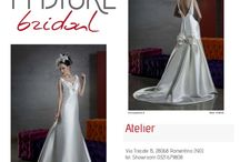 Atelier - Pastore - Romentino / Atelier Pastore Via Trecate 15 28068 Romentino (no)