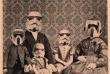 Empire family
