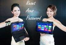 "Asus - 15.6"" Laptop - 4GB Memory - 500GB Hard Drive - Hot Pink"