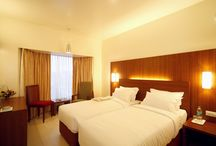 Good hotels in pune / The Orbett Hotel is one of the good hotels in Pune the hotel has a serene ambiance for both business and leisure travelers offering pure luxury of contemporary interiors and modern world cuisine. Orbett Hotel is at a distance of 9 km from Pune Airport and 4 km from the Railway station.