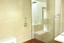 bathroom_krk