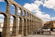 Segovia 2017