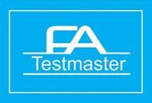 FA Testmaster / FA Testmaster