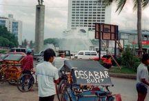 Jakarta 1980- an
