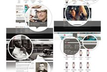 Our work / Limetta is a digital communication agency in Stockholm, Sweden. This is our work Find us at www.limetta.se or instagram.com/limetta_sthlm