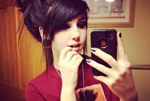 emo is my dream