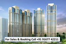Runwal Bliss Pre Launch - Crompton Greaves, Kanjurmarg East / Runwal Group has announced pre launch of new project in Central Suburb of Mumbai, on Crompton Greaves land in Kanjurmarg. The upcoming project is said to include 1.5/2/3 BHK flats and 3/4 BHK Ultra premium flats. The project will offer premium luxuries for internal and external facilities.    Strategically located at Kanjurmarg East, Runwal Bliss is within close proximity of Eastern Express Highway(1.3 Km), Powai(3 Kms) and as little as 750 mts from JVLR.  Call : 91677 42211