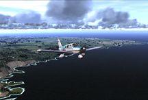 Dovetail Games Flight School