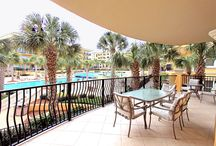 30A Vacation Rentals - 3 Bedroom / Vacation Rentals on 30A along the Florida Gulf Coast