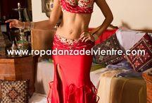 bellydance dresses