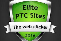 ElitePtcSite