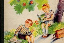 livres ecoles