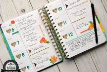 Life Organized Planners