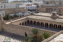 Tunez - Tunisia