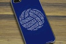 phone cases / by Kris Bach