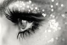 Make & Beauty {Maquiagem e Beleza} / Tudo para ficar mais linda!