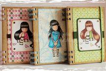 Libretas-cuadernos