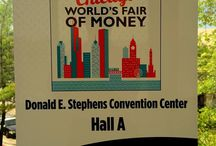 World Money Fair - Chicago