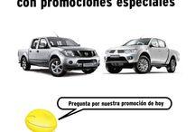 Hertz Guatemala Advertising / Advertising, Promotions and Events for Hertz Guatemala