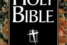 Bibles / Examples of Bibles sold on www.newtestamentlife.com