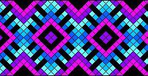 perle patterns