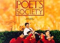 movies I like / by Doreen Jacobs