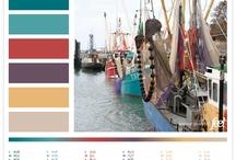 harbor tones 02