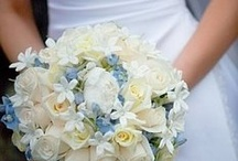 Happily Ever After - Flowers / by Mercedes