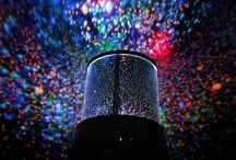 Daily Business - Surprises - Tom Chimiak / Lighting, Mood, Design, Technology