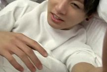 jungkook video ♡