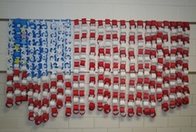 Veterans/July 4th/ Memorial Day