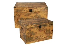 Crafts Boxes