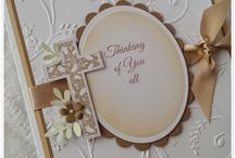 . GET WELL, SYMPATHY, CONDOLENCE @ GorJessCardsnCrafts - Jess Crafty Things