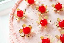 Food: Sugar Coma Inducing