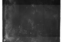 siyah-beyaz tablolar