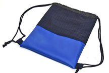 Taschen Handmade / Handgemachte Taschen in verschiedene Ausführungen. Turnbeutel, Schultertaschen, Messengerbags, aus Möbelstoff, Popeline, Kunstleder, Jersey...
