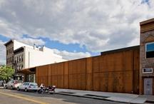 architecture/interior ideas