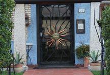 Review by lucianopignataro.it / You can read full article here http://www.lucianopignataro.it/a/tamai-di-brugnera-pn-ristorante-mediterraneo-aria-di-mare-profumi-e-sapori-del-sud-qui-ce-orlando-bortolami/47341/