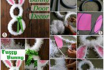 crafty momma / by Melissa DAmico Grimes