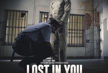 "VIDEO: Praiz – ""Lost In You"""