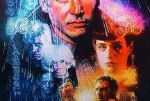 Transhumanist Movies