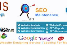 What the Quality Website Design Company Mumbai Offers