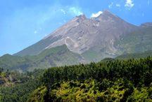 An adventurous trip to Mount Merapi via Klaten / http://www.jakpost.travel/news/an-adventurous-trip-to-mount-merapi-via-klaten-tSJ9DuVgTKahFvGQ.html
