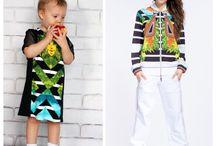 KOKILOK KIDS FASHION / #clothes #kidsfashion #kidzfashion #kidsmoda #kidzmoda #modadziecięca #dziecięca #fashion #kids #cute #cutest_kids