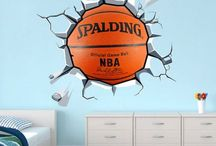 Piazza Basketbol