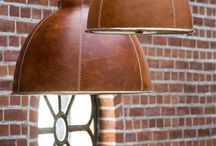 Design Leather