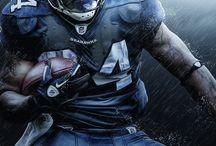 seahawks2