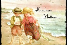 Birds of a Feather Always Flock Together~ & Other FB pages / by Donna Grodis